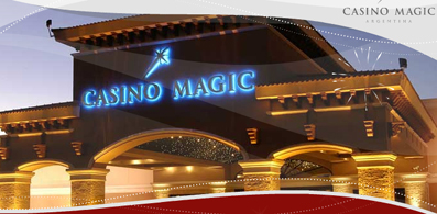 azar-casino-magic-argentina.jpg