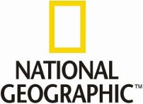 national_geographic_logo-full.jpeg