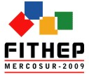 logofithep2009.png