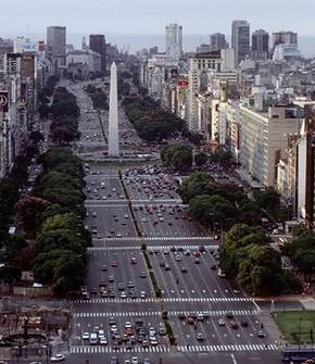 avenida-9-de-julio.jpg