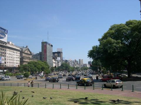 buenos-aires-city.jpg