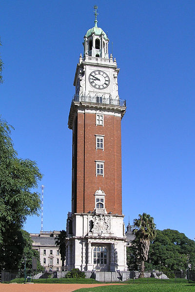 torre-buenos-aires.jpg