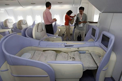 avion-turismo-a380-vuelo.jpg