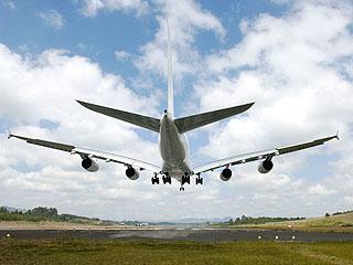 turismo-avion-a380.jpg
