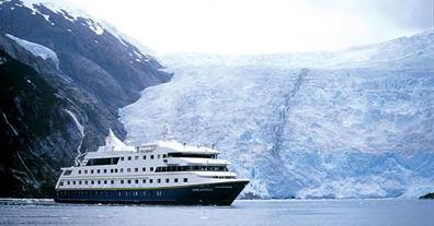 viajes-argentina-cruceros.jpg
