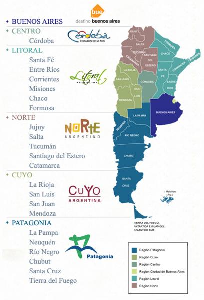 viajes-turismo-mapa-argentina.jpg