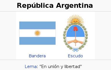 bandera-argentina.jpg
