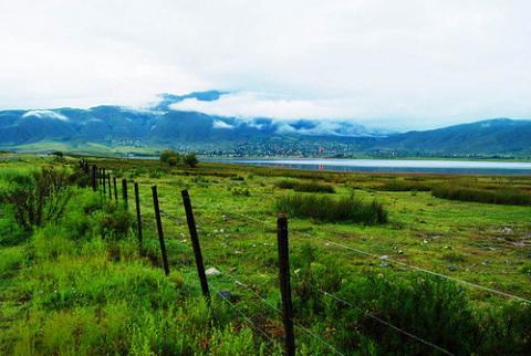 tucuman-turismo.jpg