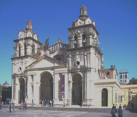 cordoba-catedral-viaje.jpg