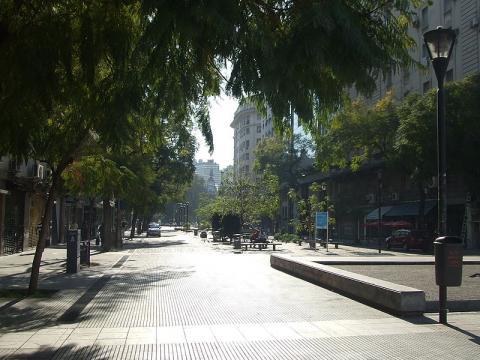 ciudad-buenos-aires.jpg