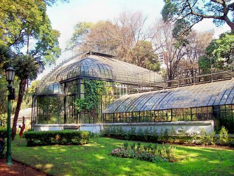 jardin-botanico-argentina.jpg